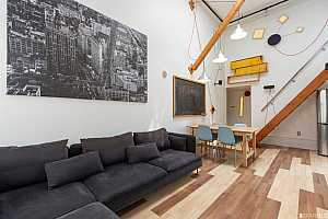 Browse active condo listings in 83 MCALLISTER