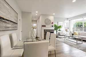 Browse active condo listings in EXCELSIOR