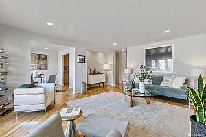 Browse active condo listings in PACIFIC POINT