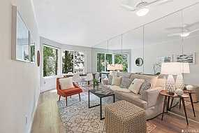 Browse Active TELEGRAPH HILL Condos For Sale