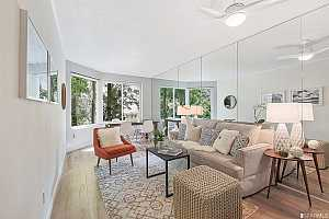 Browse active condo listings in TELEGRAPH HILL