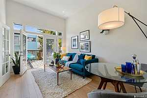 Browse active condo listings in 180 DOLORES STREET