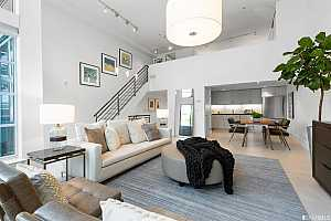 Browse active condo listings in 2600 18TH STREET