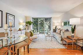 Browse Active FOREST KNOLLS Condos For Sale