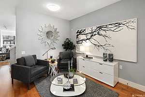 Browse active condo listings in 638 19TH STREET