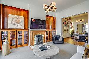 Browse active condo listings in 1425 GOLDEN GATE AVENUE