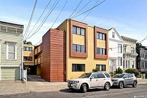 Browse active condo listings in 226 27TH STREET