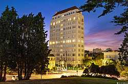 PACIFIC HEIGHTS TOWERS Condos For Sale