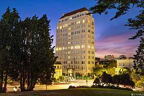 Browse Active PACIFIC HEIGHTS Condos For Sale