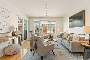 Browse active condo listings in PANHANDLE