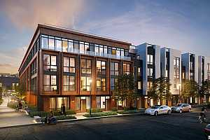 Browse active condo listings in 950 TENNESSEE STREET