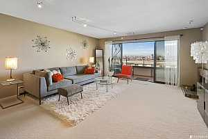 Browse active condo listings in 77 GRAND VIEW AVENUE