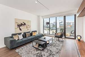Browse active condo listings in ELEVANT