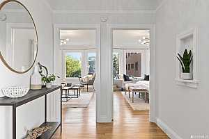 Browse active condo listings in 1435 BAY STREET