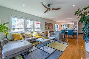 Browse active condo listings in 55 DOLORES STREET