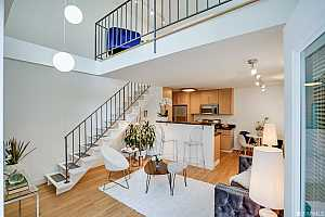 Browse active condo listings in LOFTS AT LYON