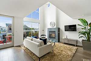 Browse active condo listings in 2412 HARRISON STREET