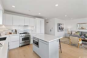 Browse Active OUTER PARKSIDE Condos For Sale