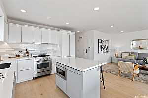 Browse active condo listings in OUTER PARKSIDE