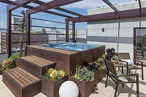 Browse active condo listings in 2 MINT PLAZA