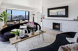 GRAMERCY TOWERS Condos For Sale