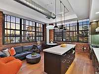 Condos, Lofts and Townhomes for Sale in San Francisco Townhomes