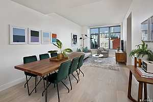 Browse active condo listings in ONE ELEVEN