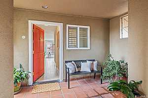 Browse active condo listings in MIRALOMA PARK