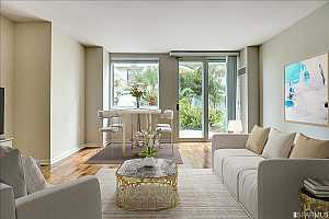 Browse active condo listings in THE PALMS