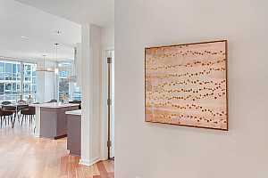 Browse active condo listings in MISSION BAY