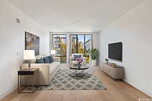 Browse active condo listings in 99 RAUSCH