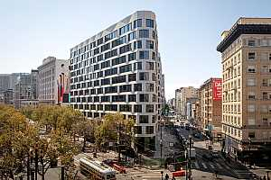 Browse active condo listings in SERIF