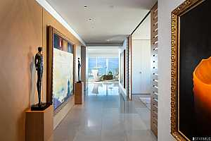 Browse active condo listings in THE ROYAL TOWERS