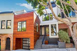 Browse active condo listings in CORONA HEIGHTS