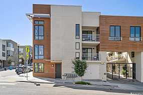 Browse Active South East San Francisco Condos For Sale