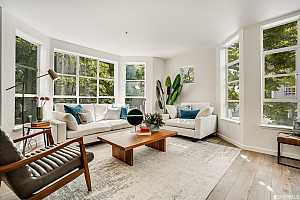 Browse active condo listings in 1100 EDDY STREET