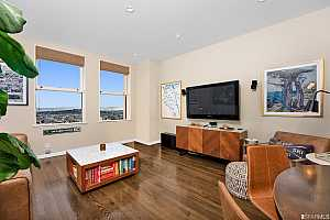 Browse active condo listings in PARK HILL