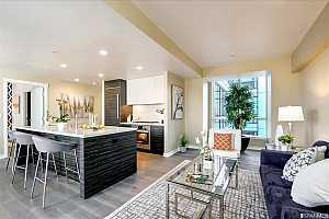Browse active condo listings in ROCKWELL