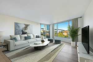 Browse active condo listings in THE BRANNAN