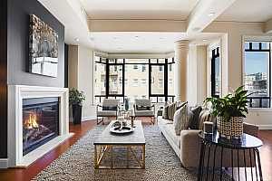Browse active condo listings in THE GREENWICH