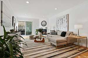 Browse active condo listings in 1545 BROADWAY