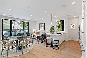 Browse active condo listings in 813 LYON STREET