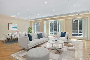 Browse active condo listings in INNER RICHMOND