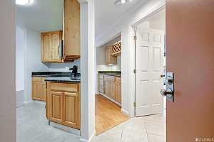 Browse active condo listings in DALY CITY