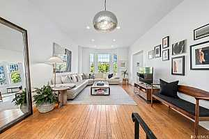 Browse active condo listings in DUBOCE TRIANGLE