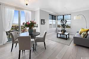 Browse active condo listings in CANDLESTICK POINT COVE