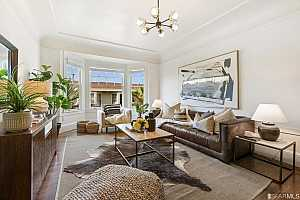 Browse active condo listings in FRANCISCO PALMS