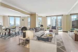 Browse active condo listings in Downtown San Francisco