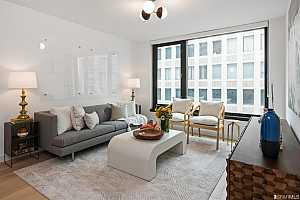 Browse active condo listings in 199 NEW MONTGOMERY