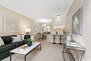 Browse active condo listings in CROWN COLONY
